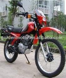 HDD150GY-A 150cc off road pit bike/dirt bike