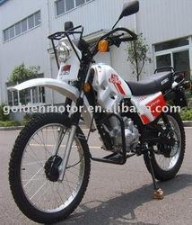HDD150GY-B 150cc off road motorbike