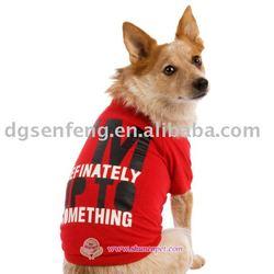 pet clothes,pet clothing,pet cloth