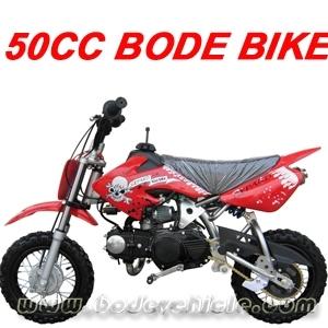 Bike 50cc CC DIRT BIKE CC PIT BIKE