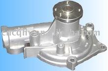 auto water pump FOR HYUNDAI 25100-33112/20/30/32