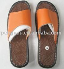 good offer indoor hotel slipper