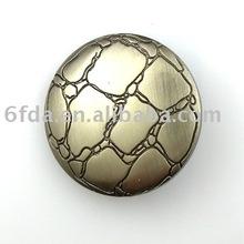diamart 2012 hot-sale fashion buttons for garment BN001
