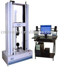 WDT-W Electronic Universal Testing Machine (UTM)
