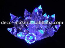 LED lights Diamond