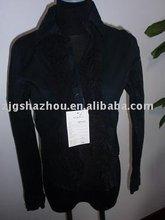 lady blouse