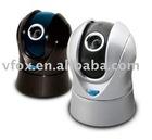 PC camera / Web camera/ Motion tracking webcam
