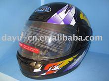 full face helmet---cheap helmet
