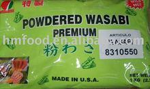 wasabi product