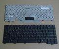 originale sostituzione tastiera per asus a3 a3r a3g a6 a6r a9 z81 z9 z91 a3000 a6000 serie tastiera del computer portatile k030662m2 k030662n1 v0