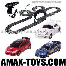 sc-910 Licensed slot car track car track toy car
