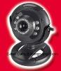 Webcam/PC camera /USB webcam /digital webcam/ notebook webcam