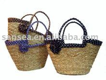 beach bag,straw bag,promotional bag,fashion bag,tote bag