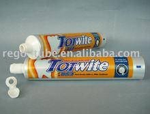 Dia-35mm ABL Toothpaste Tube (Laminated Tubes)