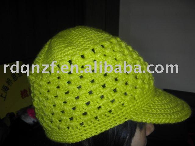 Discount Knitting Supplies - Discount Crochet Supplies