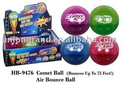 Air Bounce ball