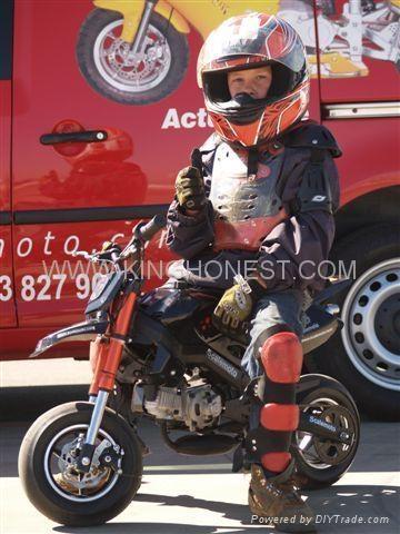 Racing Auto Transmssions Companys on 49cc Mini Super Gas Racing Bike Pb007   View Super Racing Bike  Kxd