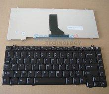 FUJITSU Amilo D series (D1840) keyboard, 88-keys, (medium gray color), numbers on part include K011827X1 (Part#: 71-UD7012-00 )
