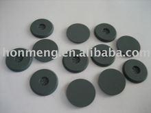 butyl rubber pad for oral liquid