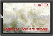 viscose staple fibre
