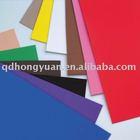 Eva Foam sheet- Ethylene Vinyl Acetate Sheet or Crosslink Foam