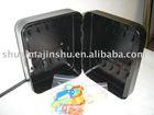 Metal key holder box ( 20keys)