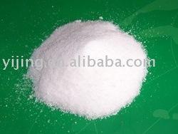 Polyacrylamide / PAM / phpa
