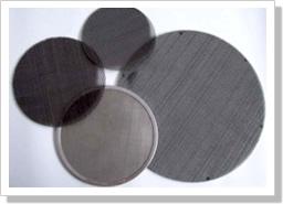 air filter mesh