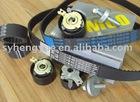 TS16949 OEM 7701477023 7701477022 7701477012 7701477014 Renault Parts