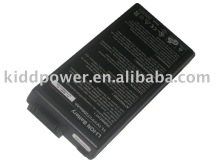 Replacement laptop top battery for DxxA series, Lifetec LT41200, Medion MD41200 series laptop battery