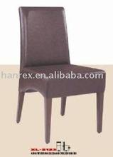 PU restaurant chair,PU chair
