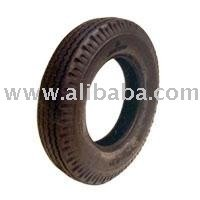 Ban Truk / Truck Tires