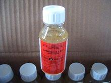 Pest Control ---- Bifenthrin 10%EC