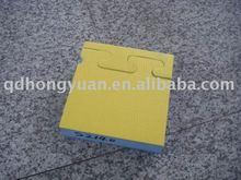 Tatami/taekwondo/gymnastic/EVA mat/karate mat/interlocking mat
