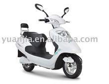 LINZ E-scooter