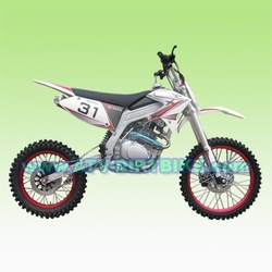 off road dirt bike ORION 31