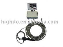 flexible endoscope/flexible fiberscope/portable video scope