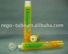 Dia-28mm Plastic Laminated Tubes