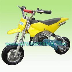 DB02 pocket bike