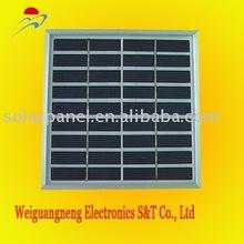 3w 9v Mini Solar Panel