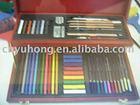 stationery sets