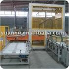 carton Palletizer,palletizer line,packing machine