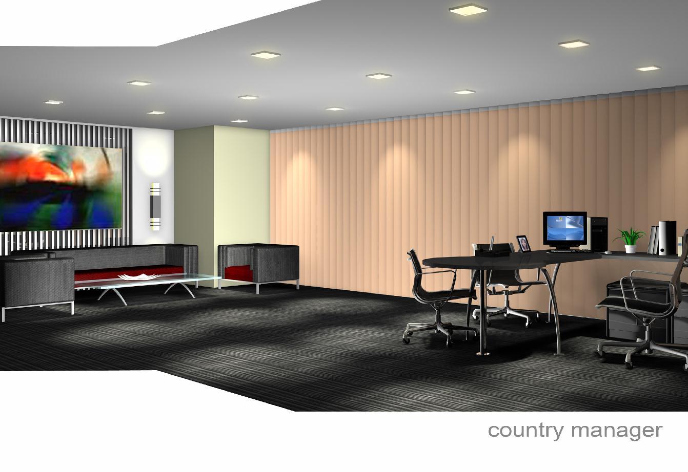 Interior Design, Home Decorating, Rooms Planning, Architecture Ideas