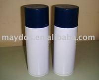 Spray adhesive for mattress