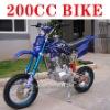 CHOPPER MOTORCYCLE 250CC MOTORCYCLE CE MOTORCYCLE (MC-608)