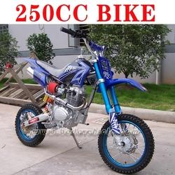 250CC MOTORCYCLE 200CC MOTORCYCLE OFF ROAD MOTORCYCLE(MC-608)