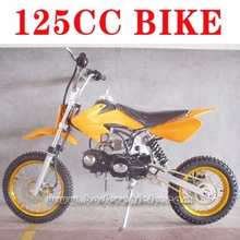 110CC DIRT BIKE 110CC PIT BIKE 110CC OFF ROAD BIKE(MC-601)