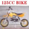 110CC DIRT BIKE 110CC PIT BIKE 110CC OFF ROAD BIKE(MC-601)