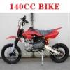 MOTOR BIKE CE MOTOR BIKE OFF ROAD MOTOR BIKE(MC-631)