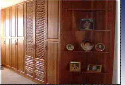 bedroom cupboards Sales, Buy bedroom cupboards Products